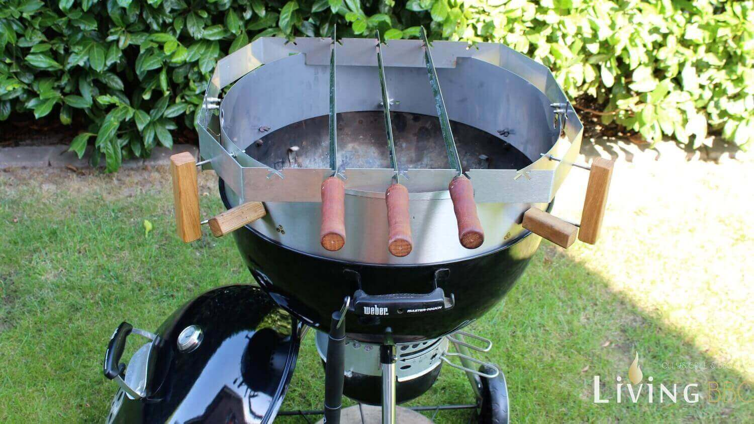 Moesta-BBQ Churrasco moesta-bbq_Churraso Set Moesta BBQ