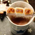 heiße schokolade_Hei  e Schokolade mit Marshmallows 150x150