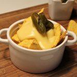nacho käse-sauce_Nachosauce mit Jalpenos Kino 150x150