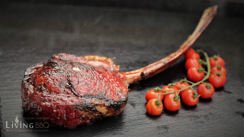 Tomahawk Steak Dry Aged Beilerei tomahawk steak_Tomahawk Steak Grillen Beilerei Dry Aged