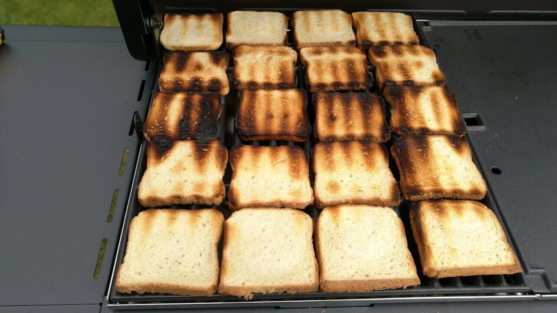 Toastbrottest campingaz master 4 series classic sbs_Toastbrottest