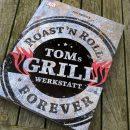 Toms Grillwerkstatt grillrezepte_Toms Grillwerkstatt Cover 130x130