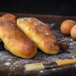 Hot Dog Brötchen hot dog brötchen_Hot Dog Buns 2 von 6 150x150