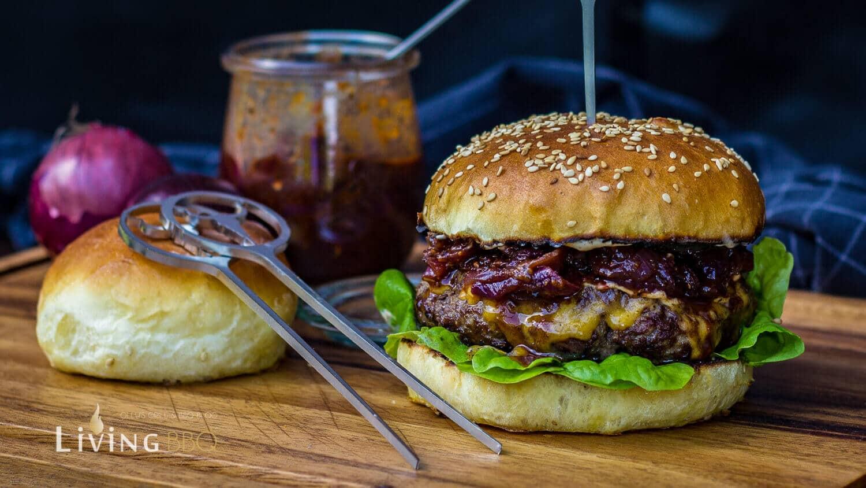 Hamburger Presse Moesta BBQ hamburgerpresse_IMG 5492