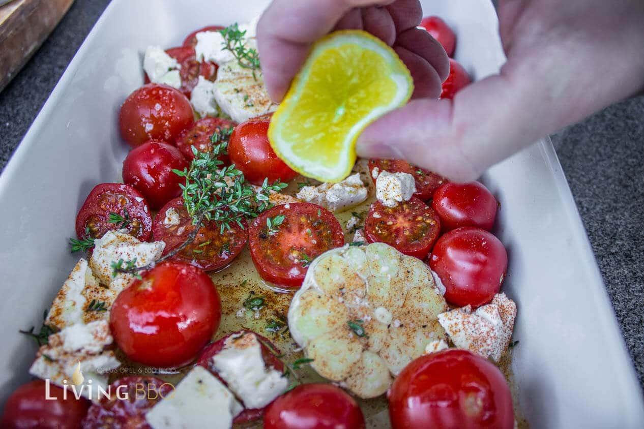 Geräucherte Tomaten geräucherte tomaten_ger  ucherte Tomaten 4 von 6