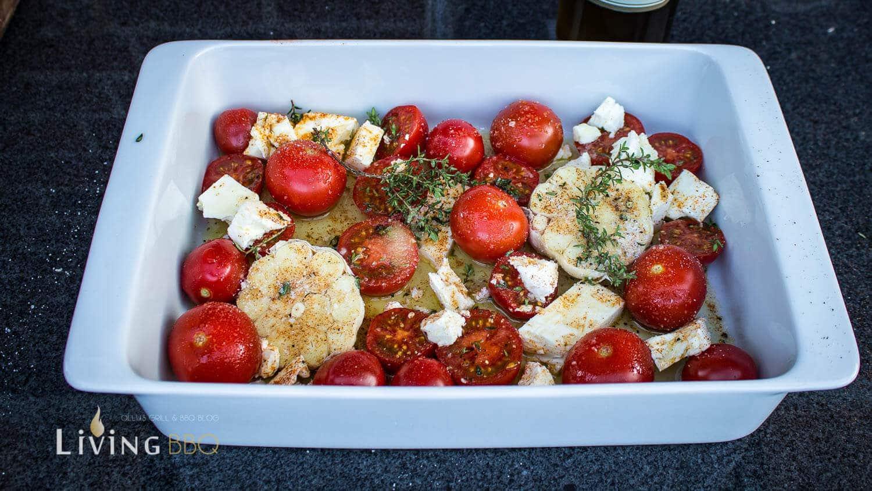 Geräucherte Tomaten geräucherte tomaten_ger  ucherte Tomaten 5 von 6