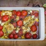 geräucherte Tomaten geräucherte tomaten_ger  ucherte Tomaten 6 von 6 150x150