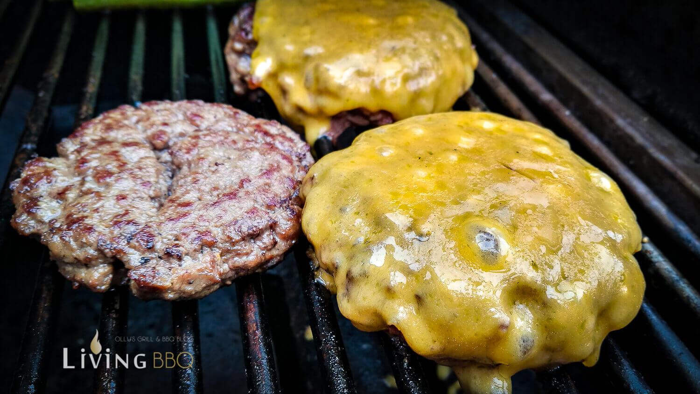 Erdbeer Spargel Burger erdbeer spargel burger_Erdbeer Spargel Burger 1 von 4 2