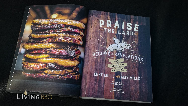 Praise the Lard praise the lard_IMG 20170522 182248