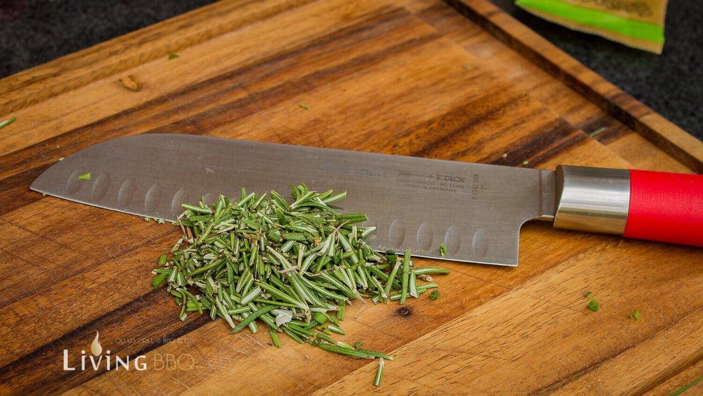 Gegrillter Caprese Salat gegrillter caprese salat_IMG 6165 1