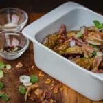 Gegrillter Kartoffelsalat gegrillter kartoffelsalat_IMG 6197 150x150