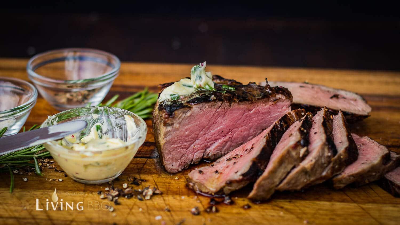 HelloFresh Prime Cut Steak