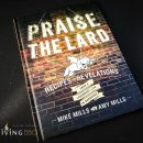 Praise the Lard Mike Mills [object object]_Praise the Lard 1 von 1 130x130