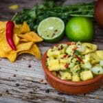 Mango Salsa mango salsa_Mango Salsa 8 von 9 150x150