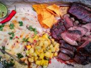 Tafelspitz Steaks
