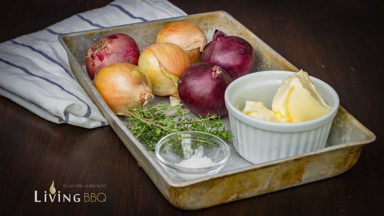 geräucherte Zwiebeln geräucherte zwiebeln_ger  ucherte Zwiebeln 1 von 6