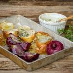 grillrezepte_ger  ucherte Zwiebeln 6a von 6 150x150