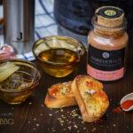 grillrezepte_ger  uchertes Oliven  l mit Baguette 150x150