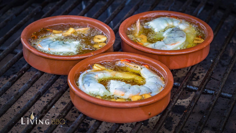 Garnelen in Olivenöl garnelen in olivenöl_Garnelen in Oliven  l 6 von 8