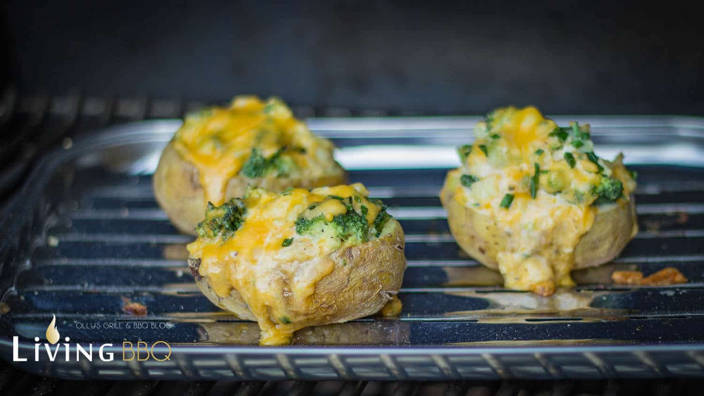 Backkartoffel mit Cheddarkäse und Broccoli ofenkartoffel_Offenkartoffel mit Cheddar K  se 25 von 28