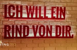 Rinderwahn Wien