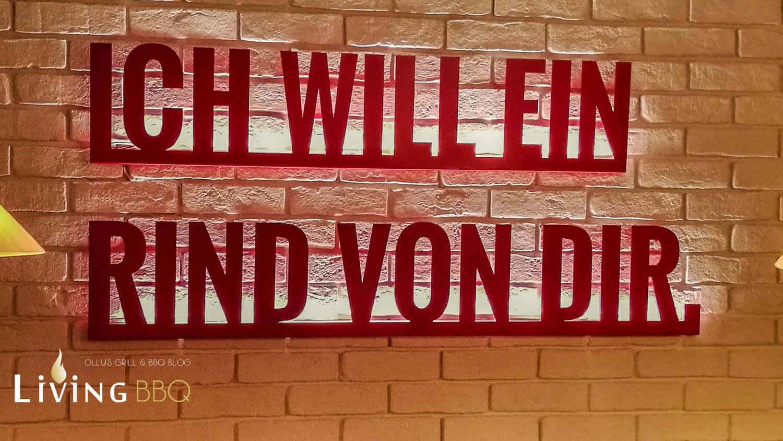 Rinderwahn Wien grillrezepte_Rinderwahn Wien Burger Restaurant 3 von 23
