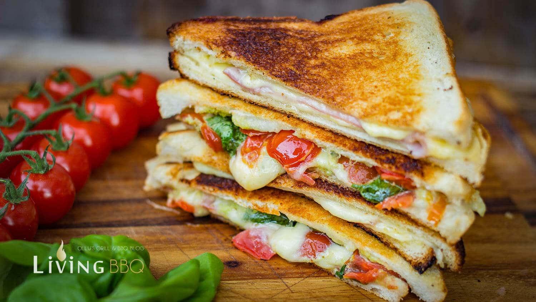 Petromax Sandwich-Eisen Sandwichmaker petromax sandwicheisen_Petromax Sandwicheisen Sandwichmaker 12 von 13
