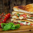 Petromax Sandwicheisen Sandwichmaker grillrezepte_Petromax Sandwicheisen Sandwichmaker 13 von 13 130x130