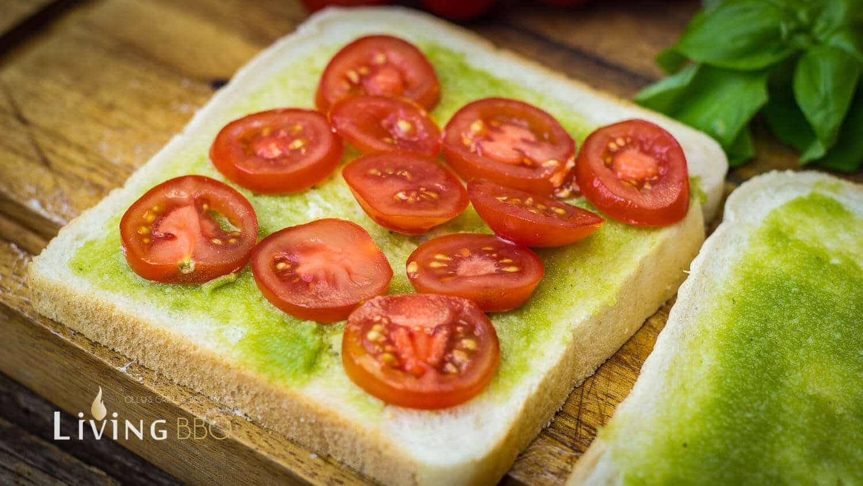 Petromax Sandwich-Eisen Sandwichmaker petromax sandwicheisen_Petromax Sandwicheisen Sandwichmaker 3 von 13