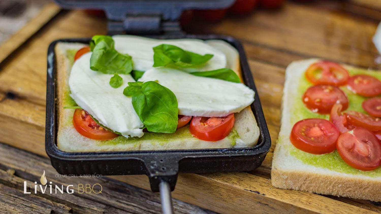 Petromax Sandwich-Eisen Sandwichmaker petromax sandwicheisen_Petromax Sandwicheisen Sandwichmaker 6 von 13
