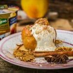 grillrezepte_Bratapfel Kerrygold Joghurt 24 von 28 150x150
