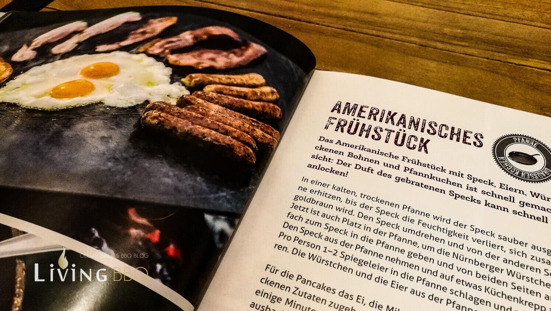 Draußen kochen draußen kochen_Drau  en Kochen Carsten Bothe 6 von 7