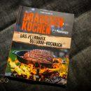 Draußen kochen grillrezepte_Drau  en Kochen Carsten Bothe 7 von 7 130x130