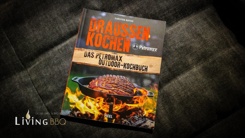 Draußen kochen grillrezepte_Drau  en Kochen Carsten Bothe 7 von 7