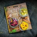Chutneys, Relishes & Salsas