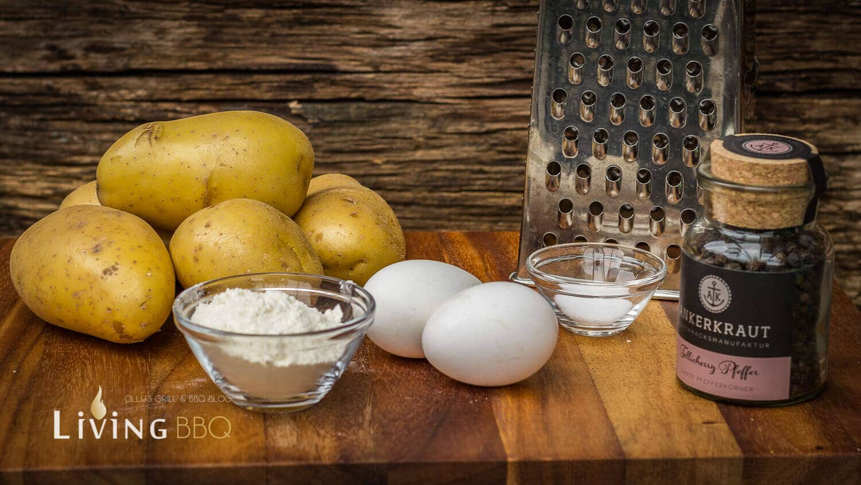 Kartoffelwaffeln Entenbrust Mango Chutney kartoffelwaffeln_Entenbrust auf Kartoffelwaffel und Mangochutney 14 von 11