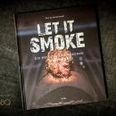 c grillrezepte_Let it Smoke 1 von 5 130x130