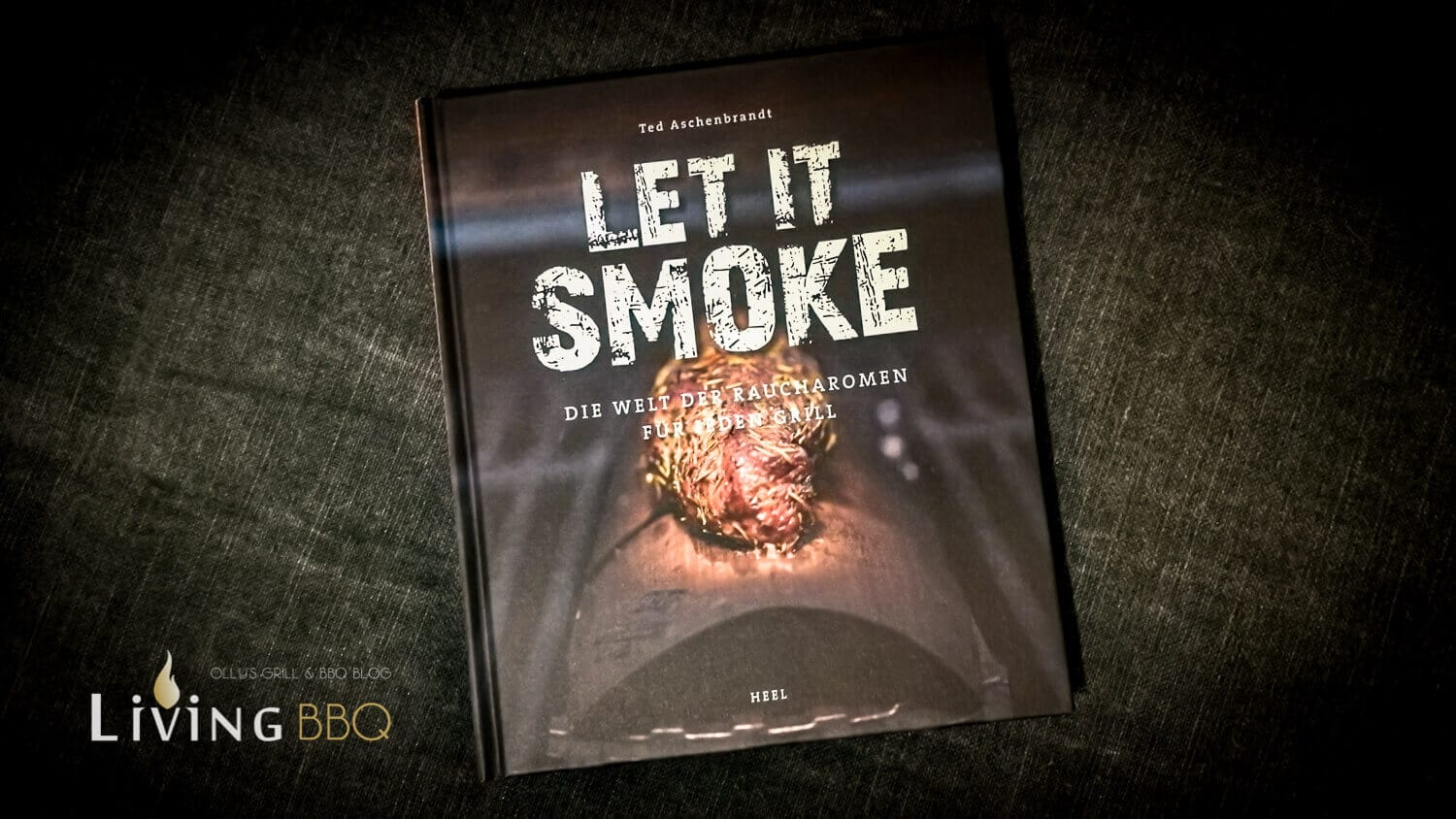 c grillrezepte_Let it Smoke 1 von 5