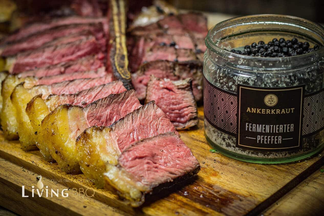feuerplatte_T Bone Steak Feuerplatte 11 von 18