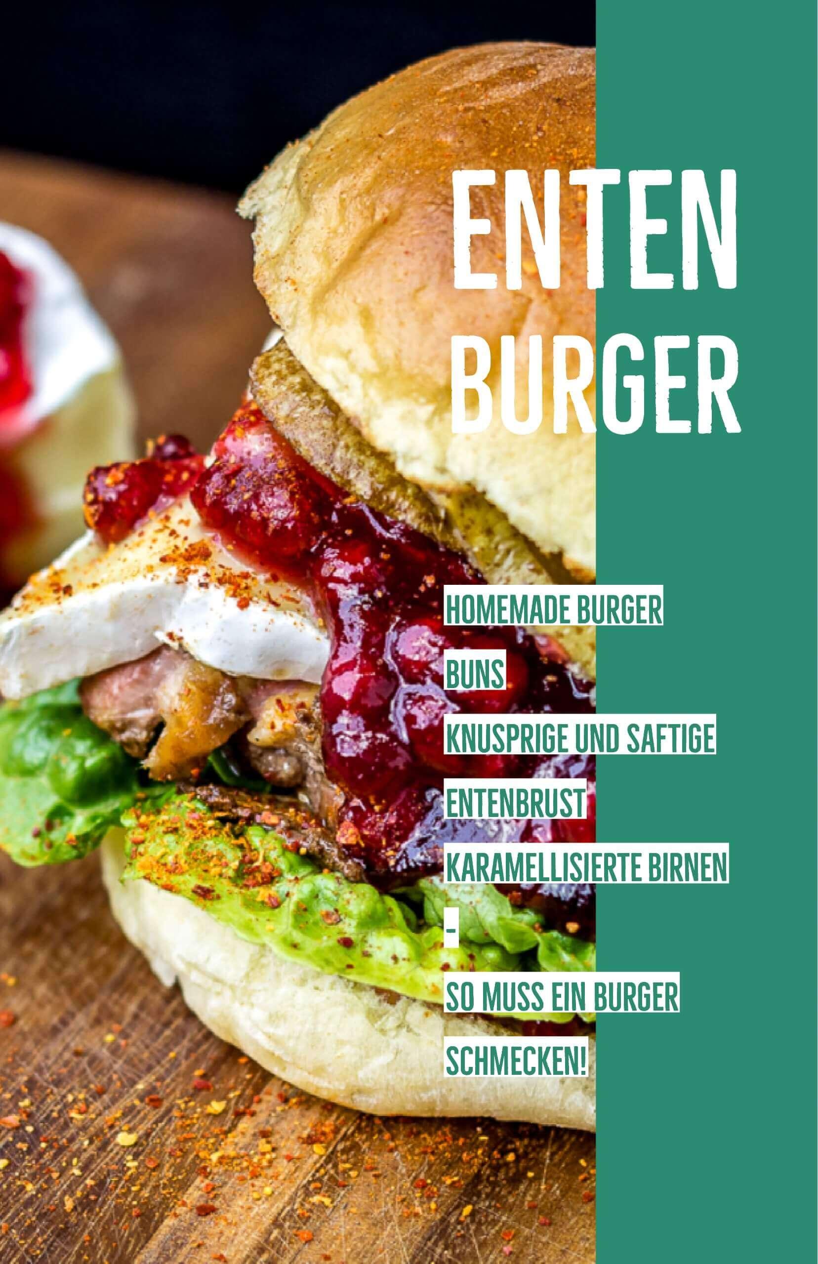 Entenburger enten-burger_entenburger