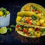 grillrezepte_Avocado Mango Salsa 14 von 16 150x150