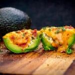 grillrezepte_Avocado Rezept Ei Bacon Fru  hstu  ck 31 von 44 2 150x150