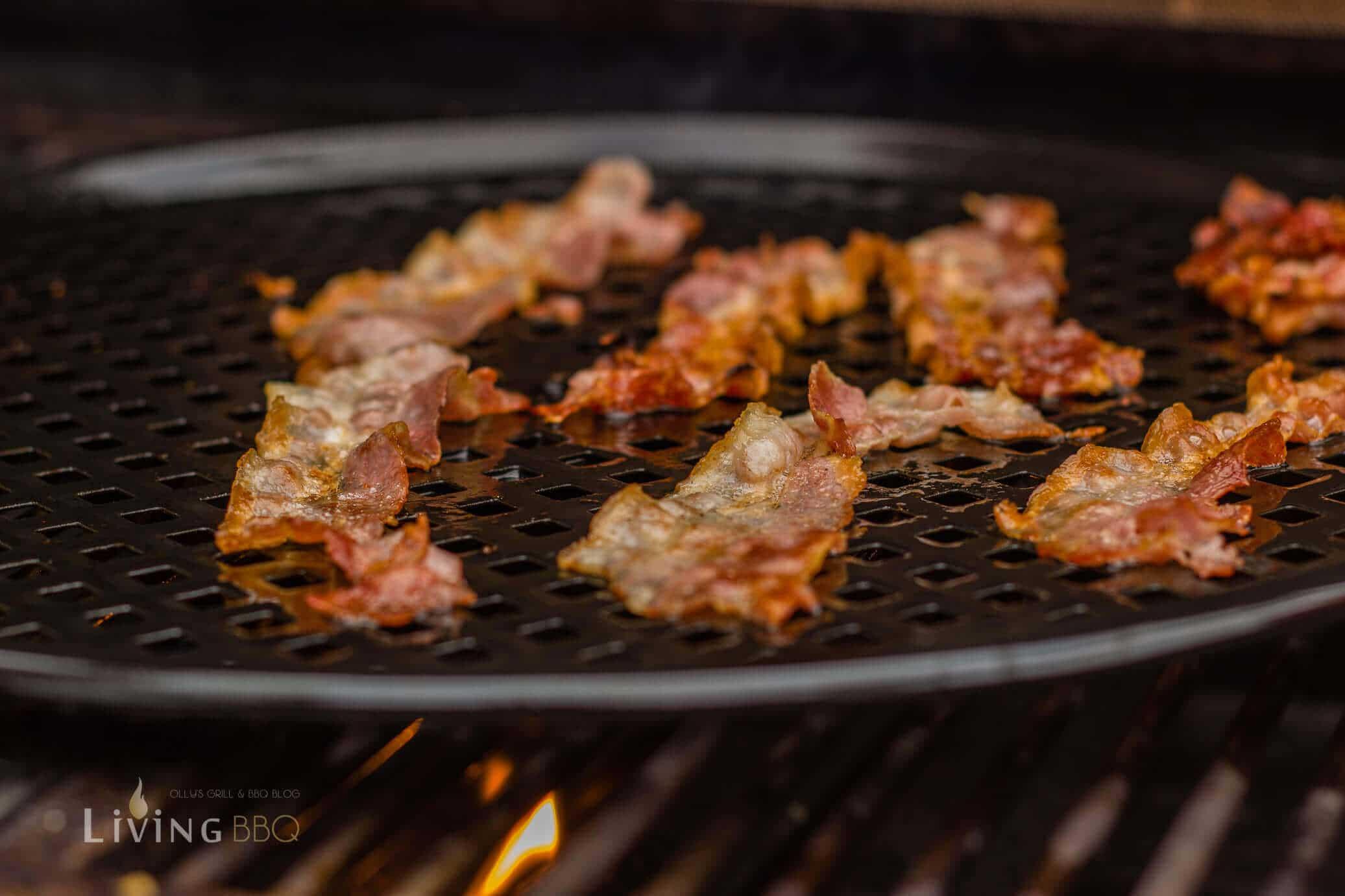gefüllte Champignons vom Grill gefüllte champignons_Gefu  llte Champignons 1 von 9