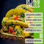 avocado-mango salsa_Taco Shells II 150x150