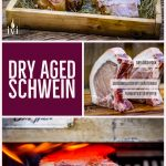 dry-aged schwein_Dry Aged Schwein II 150x150