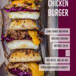 pulled chicken_Pulled Chicken 150x150