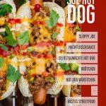 sloppy joe hot dog_Sloppy Joe Hot Dog 150x150