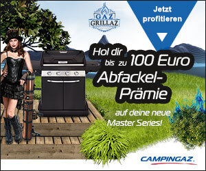 grillrezepte_banner campingaz abfackelpraemie livingbbq 300x250