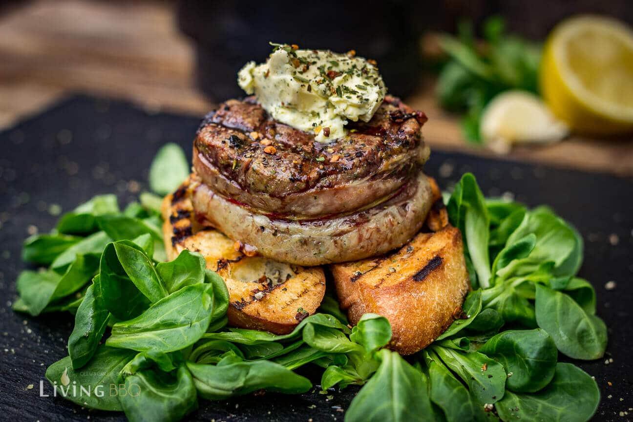 grillrezepte_Filet Mignon 14 von 18
