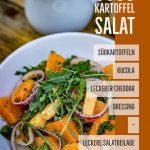 süßkartoffelsalat_Su    kartoffelsalat 150x150